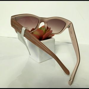 Fossil Sunglasses 3611131